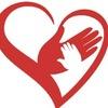 Благотворительный фонд «Тепло сердец»