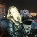 Anastasia Chernova фотография #39