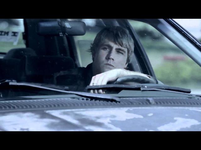 My Darkest Days - Every Lie (Official Video)