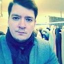 Фотоальбом человека Егора Борового