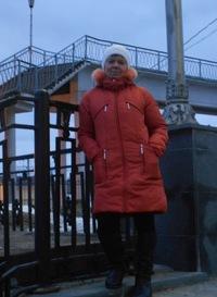 Петрова Ольга (Серова)