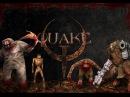Ностальгический обзор: Quake.