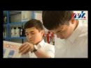 Торговый дом ЭнергиЯ ЛУЧШИЙ специализированный магазин электротехнической продукции в городе Актау и Мангистауской области