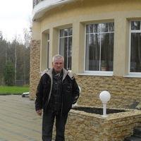 Михаил Базылев