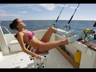 Идеальная Жена Рыбака