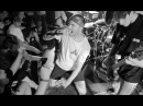 Guts Out | RAW Fest 2015 | Live 2015/07/11