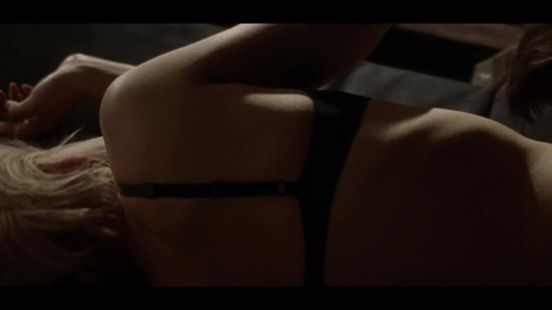 Sharon Stone Sliver Sex Scene Against A Wall Porn Pics Search