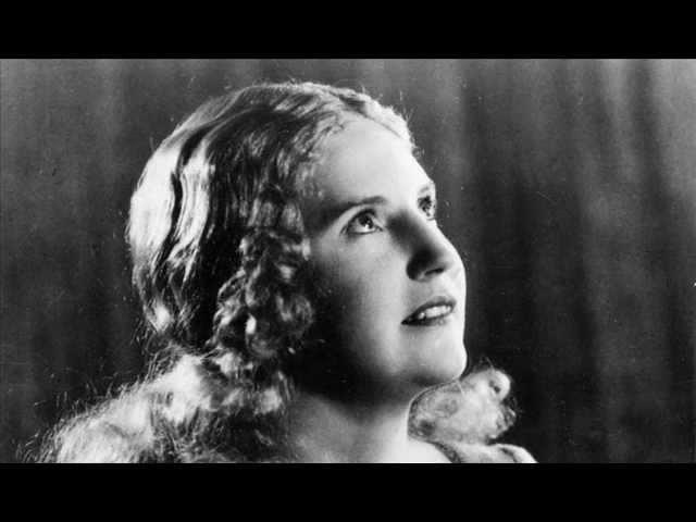 WAGNER - Tristan und Isolde: Prelude Liebestod (Furtwängler/Flagstad)