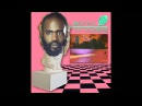 LORD OF 420 DEATH GRIPS/MACINTOSH PLUS