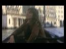 Je t`Aime... moi non plus (Jane Birkin Serge Gainsbourg Je t u0027aime moi non plus)