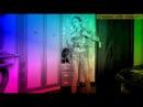 Танец код песню Кеша- Тик-ток