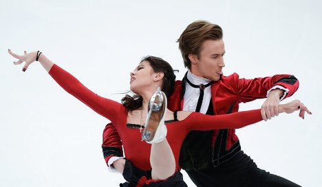 ISU Grand Prix of Figure Skating Final (Senior & Junior). Dec 05 - Dec 08, 2019.  Torino /ITA  - Страница 18 LcB2p0bHBKA