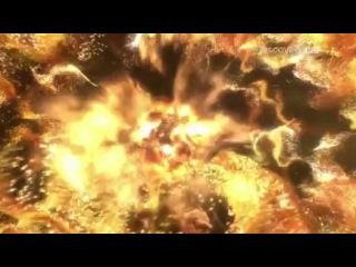 Discovery: Гибель вселенной  | 2014, HD 720