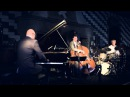 VEIN - Funky Monkey (live at Montreux Jazzfestival 2015)