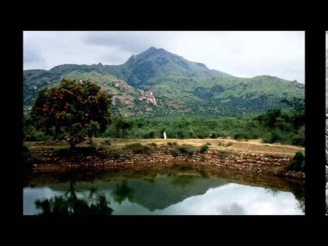 Шри Рамана Махарши 08 Гуру