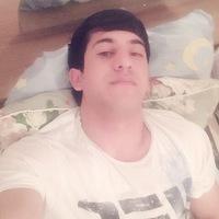 Asim Allahverdiyev