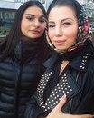 Фотоальбом Лцн Лицо-Цыганской-Национальности