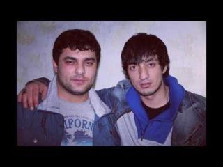 Авет Маркарян - Ты моя а я твой