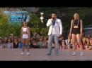 Танцевальный батл Эмили Москаленко и Любы Миронец - Танцуют все!