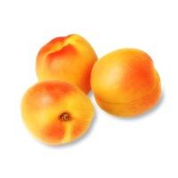 Саженцы абрикоса колоновидного Звездный