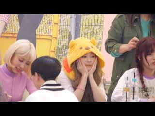 Eunwoo fan video