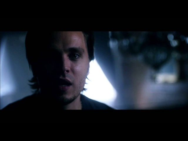 Jonathan Jackson Enation Everything Is Possible Official Video