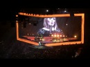 Adele - Make You Feel My Love, Send My Love To Your New Lover, Sweetest Devotion, Chasing Pavements Live in Phoenix 21.11.201