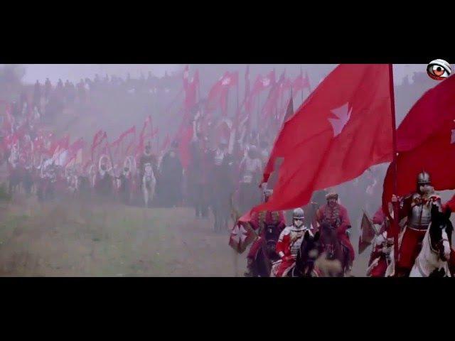 Husaria Polska Jazda Postrach Europy Hussars гусары Husarer PL ENG GER RUS SWE HD
