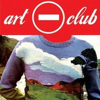 Логотип КИРПИЧ art-bar (Закрытая группа)