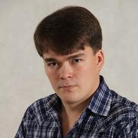 ЕвгенийБеляйкин