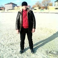 Сергей Шворак