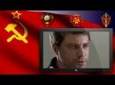 Гражданин СССР, Воинская присяга СССР и Ответственость (Возрожденный СССР Сегодня)