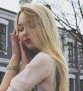 Фотоальбом Наталии Калюжной