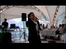 Аркадий Кобяков - Моя родная Н. Новгород, Ренессанс 07. 08.2015