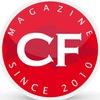 Carpfishing a.k.a Карп-Элит (журнал)