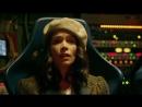 Вне времени Timeless 1 сезон Русский трейлер LostFilm 2016 1080p