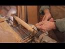Сделано в Кузбассе HD: Изготовление жалейки