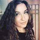 Личный фотоальбом Кати Насонышко