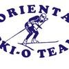 Клуб спортивного ориентирования Orienta SKI-O