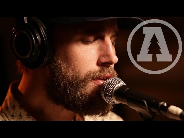 Rayland Baxter - Bad Things | Audiotree Live