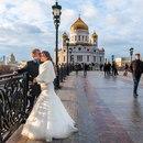 Личный фотоальбом Александра Власова