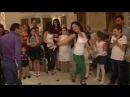 армянская свадьба!! зуби зуби!