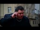Gorcy_ot_uma_3_-Bogatye_tozhe_plachut-sp