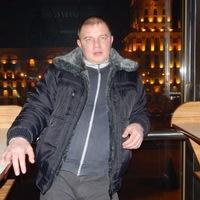 Andrey Andrey