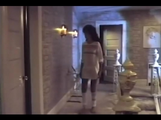 Табу (часть 1) taboo american style (part 1) / vintage porn / ретро порно