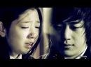 Hana Yoon Suh Дорама Райское дерево