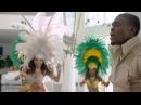Omi Hula Hoop Official Video