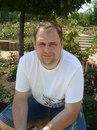 Фотоальбом человека Дмитрия Родимова