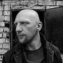 Персональный фотоальбом Андрея Позднухова