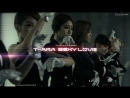 [FULL HD] T-ARA - (KOR VER.) Day by Day, Sexy Love, Number Nine, N4 Country Side Life